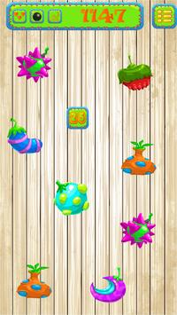 Fantastic Fruits screenshot 2
