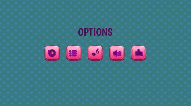 Princess Hidden apk screenshot