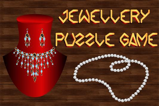 Jewel Puzzle Game screenshot 10