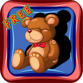 Marvelous Puzzle for Kids icon