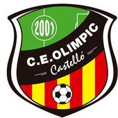 Olimpic Castello icon