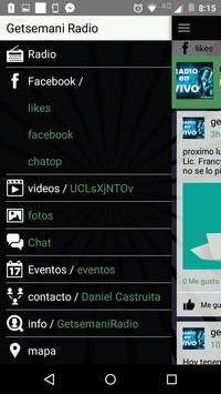 DanielSinai apk screenshot
