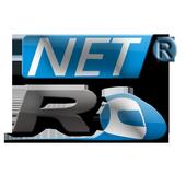 netRacer Simuladores icon