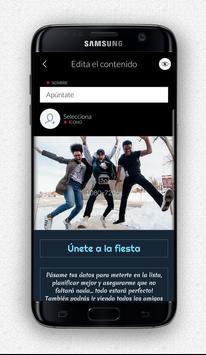 Do It App for Samsung apk screenshot