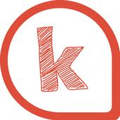 Kirak icon