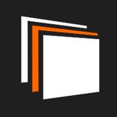 Digital Catalogue icon