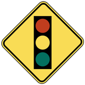 Traffic Remote icon