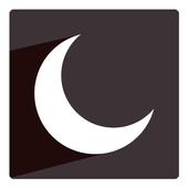SweetDream icon