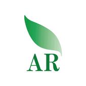 OAK AR 2013 icon