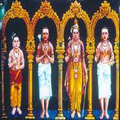 Tamil Panniru Thirumurai icon