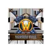 Guía Profesiones para WoW Free icon