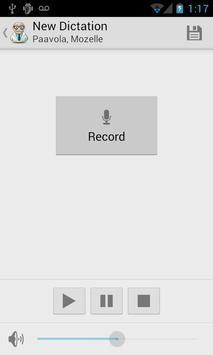 OPIE Mobile screenshot 2