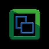 OasisCom icon