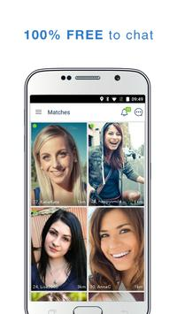Free usa dating sites without payment
