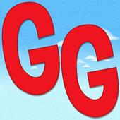 Les Grandes Gueules s'animent icon
