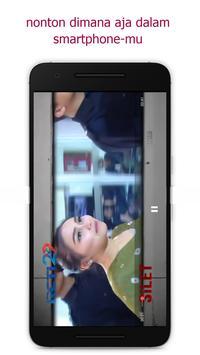 Nonton tv screenshot 1