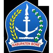 Smart BAPENDA Bone icon