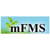 DBT Fertilizer icon