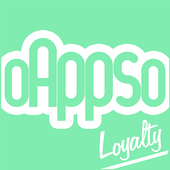 Oappso Stamp icon
