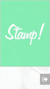 Oappso Stamp screenshot 1