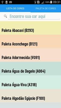 PhotonMe - Paleta de Cores apk screenshot