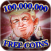 President Trump Free Slot Machines with Bonus Game