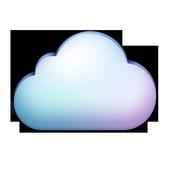 雲通路 icon