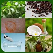Obat Kurap - Alami dan Tradisional icon