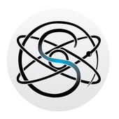 OpenBarbell icon
