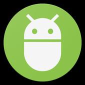 OBD reader icon