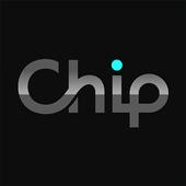 CHIP OBD icon