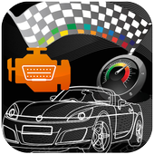 OBD Auto Doctor 2016 icon