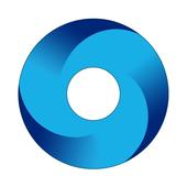 Obencabs icon