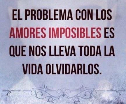 Frases Para Un Amor Imposible Imagenes Pour Android