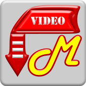 your video converter icon
