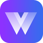 Word Transformer icon