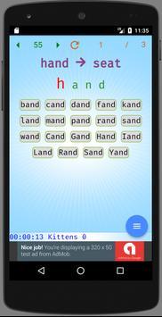 Word Transformer screenshot 1