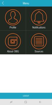 OBG Safety screenshot 4