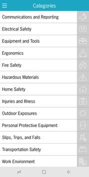 OBG Safety screenshot 1