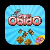 Super Obido icon