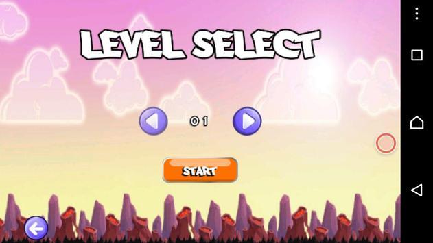 Super Obido screenshot 1