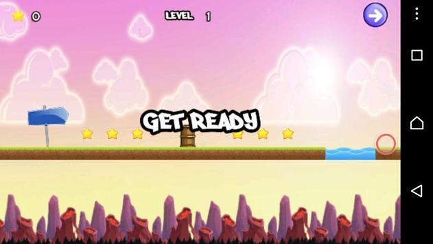 Super Obido screenshot 5