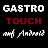 Gastroid icon