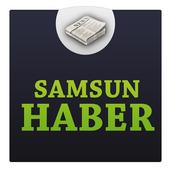 Samsun Haber icon