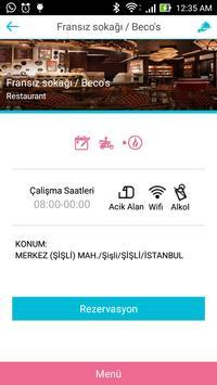 ObiGarson Kolay Sipariş screenshot 5