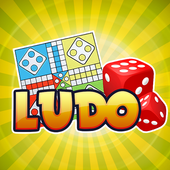 Ludo Multiplayer icon