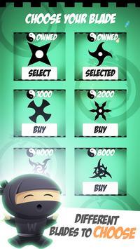 Ninja Shadow Slime screenshot 6