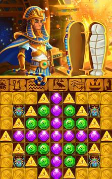 रहस्य फिरौन पिरामिड स्क्रीनशॉट 4