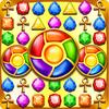 cleopatra jewelery blast ikona