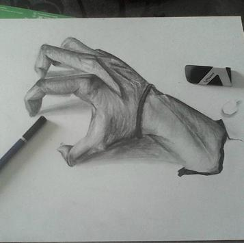 learn to draw 3d 3d drawing apk download free art design app